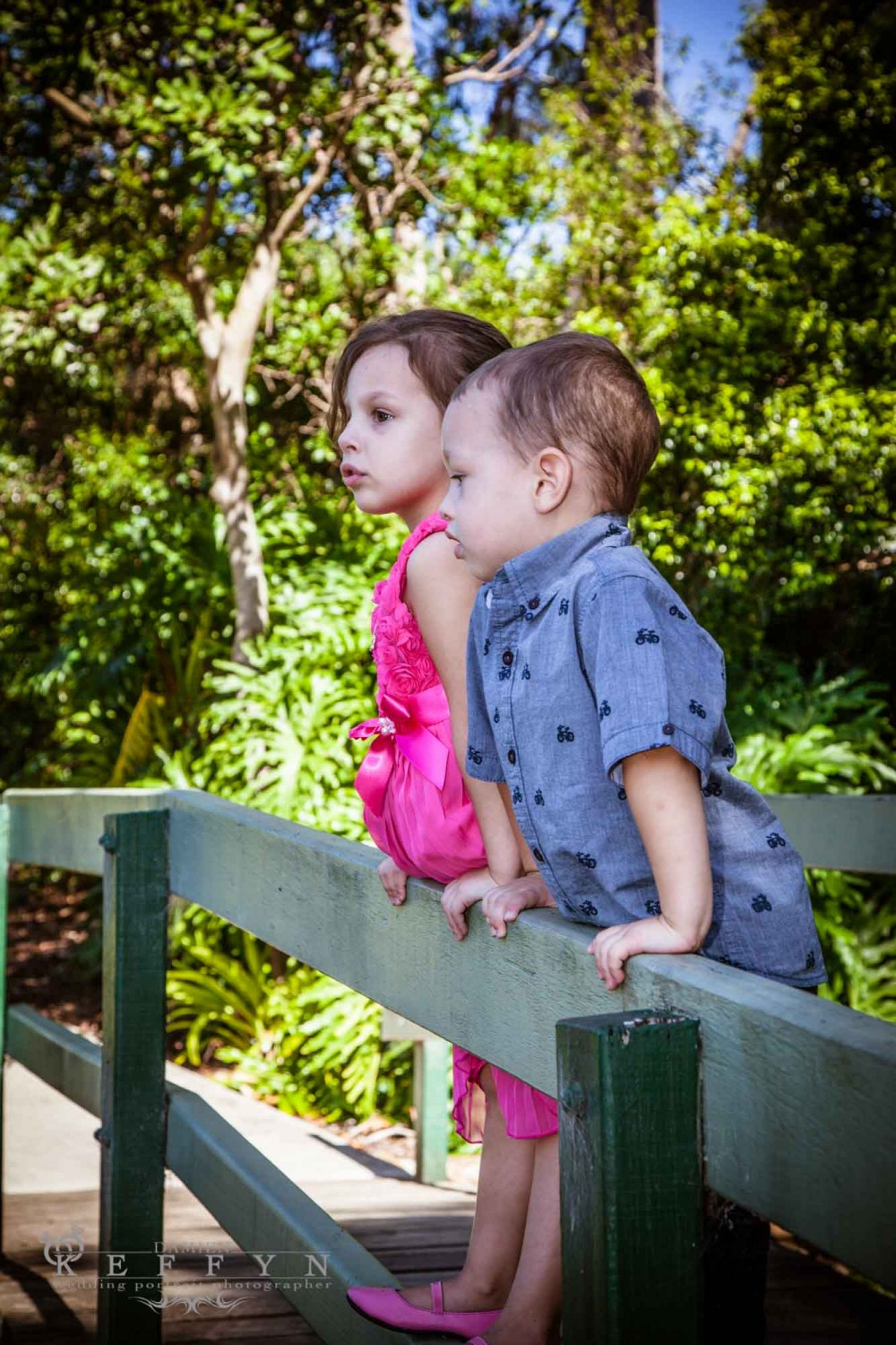 Dominic Savannah Kids Portraits Centenary Lakes, Caboolture ,Centenary Lakes, Children, cute kids, Family Portrait, Kids Portraits, Testimonials