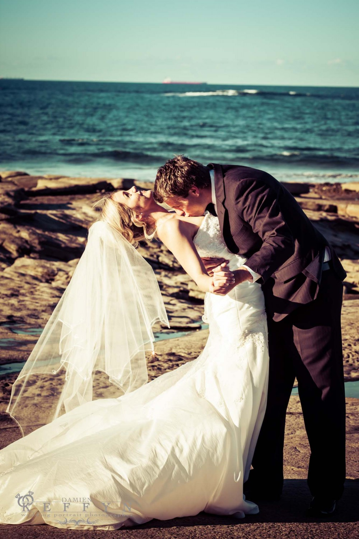 Nikitta Ben Dickey Beach Wedding Sunshine Coast, Maroochy River Wedding Photographer, Dickey Beach Wedding Photographer, Sunshine Coast Wedding Photographer