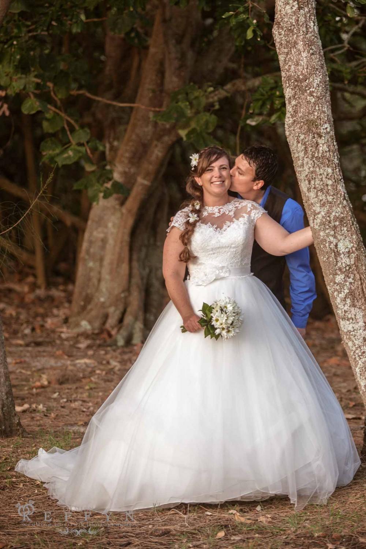 Jane Matt Beach Wedding Photographer Golden Beach, Beach Wedding Photographer, Caloundra Photographer, Golden Beach Photographer, Wedding Photographer