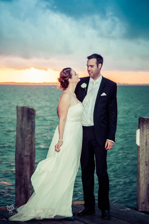 Destination Beach Wedding Fraser Island Photography, Australia Destination Photographer, Beach Wedding Photographer, Fraser Island Photographer, garden wedding Photographer, Moreton Bay Photographer, Queensland Photographer, Wedding Photographer