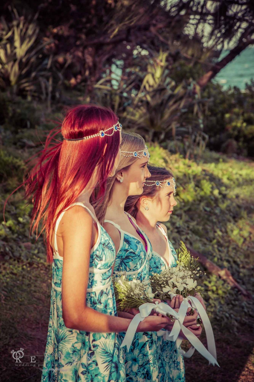 Hannah Bradley Destination Wedding Sunshine Coast, Kings Beach, Queensland, Wedding, sunshine coast, boat ramp, Australia, Australian Wedding Photographer, Destination Wedding