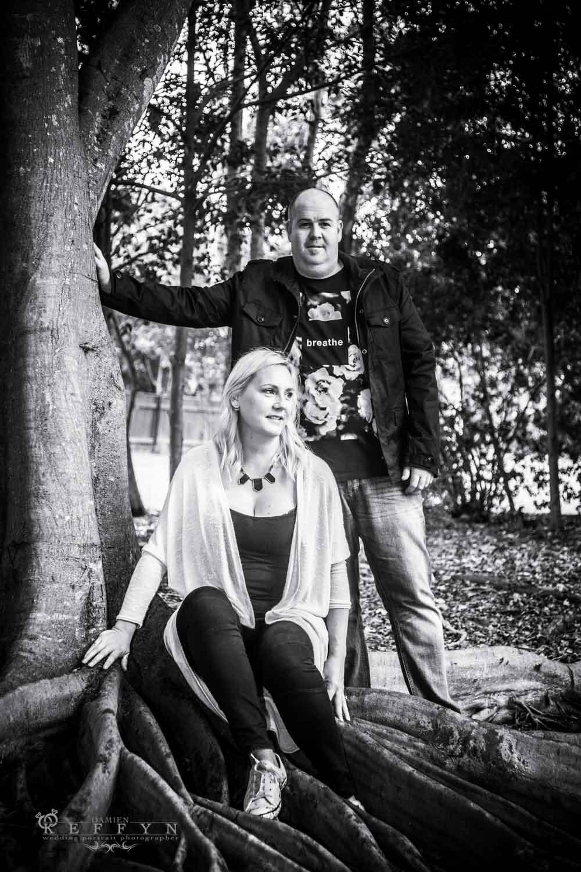 Melanie Brendon Engagement Photography Centenary Lakes, Australia, Beach Wedding, bush wedding, Caboolture, Centenary Lakes, Family Portraits, garden wedding, Queensland, Testimonials, Wedding