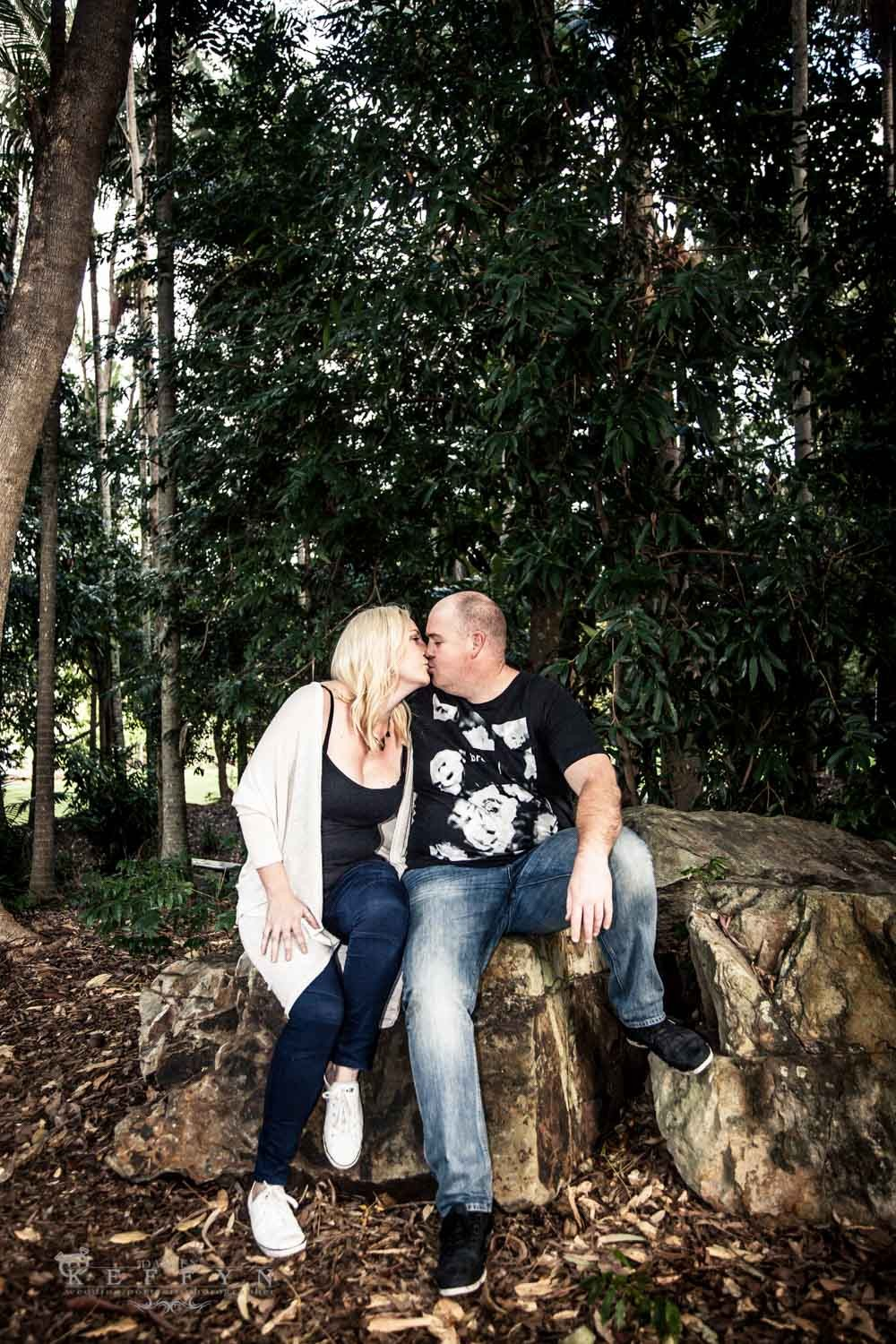 Melanie Brendon Engagement Photography Centenary Lakes, Australia, Beach Wedding, bush wedding, Caboolture, Centenary Lakes, Family Portraits, garden wedding, Queensland, Testimonials, Wedding