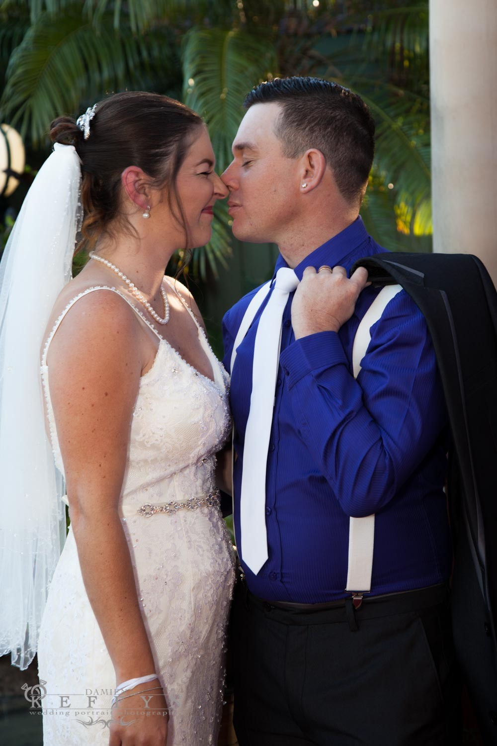 Wedding Photographer, Wedding Photography, Damien Keffyn Photography Sunshine Coast, Brisbane, Gold Coast, Queensland, Australia, International