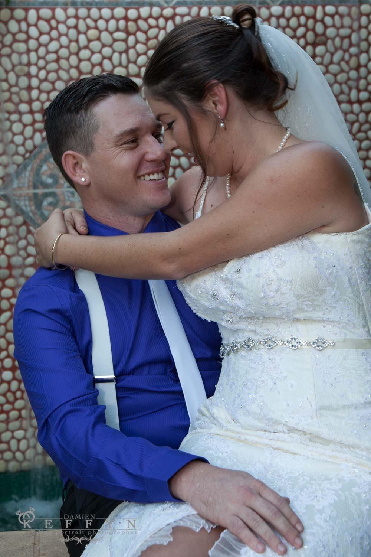 Wedding Photographer, Wedding Photography, Damien Keffyn Photography Sunshine Coast, Brisbane, Gold Coast, Queensland, Australia, International