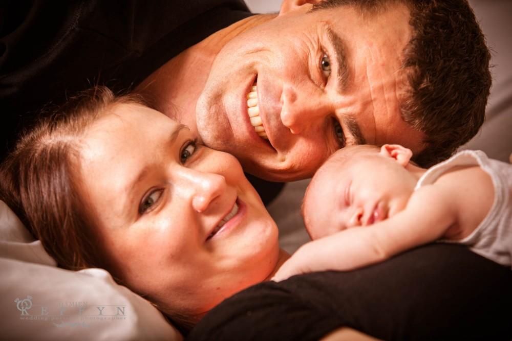Baby Elijah Newborn Portraits Elimbah Caboolture, Newborn Portrait Photographer, Newborn Portrait Photographer Elimbah, Sunshine Coast, Queensland