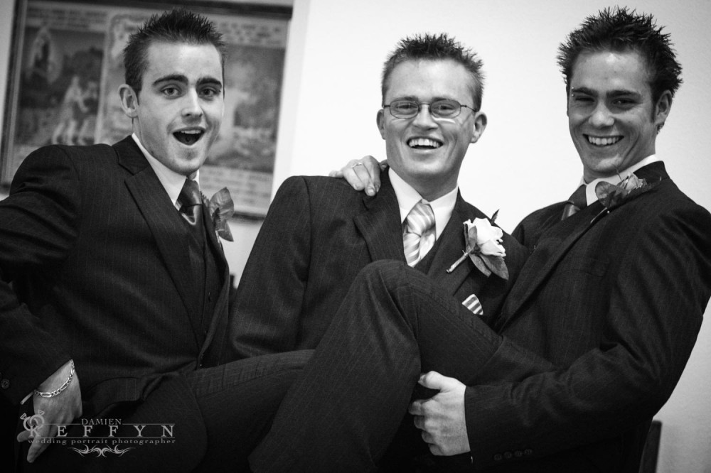 Steve Jo Traditional Wedding Bacchus Marsh Victoria, Melbourne Wedding Photographer, Gisborne Wedding Photographer, Bacchus Marsh Wedding Photographer